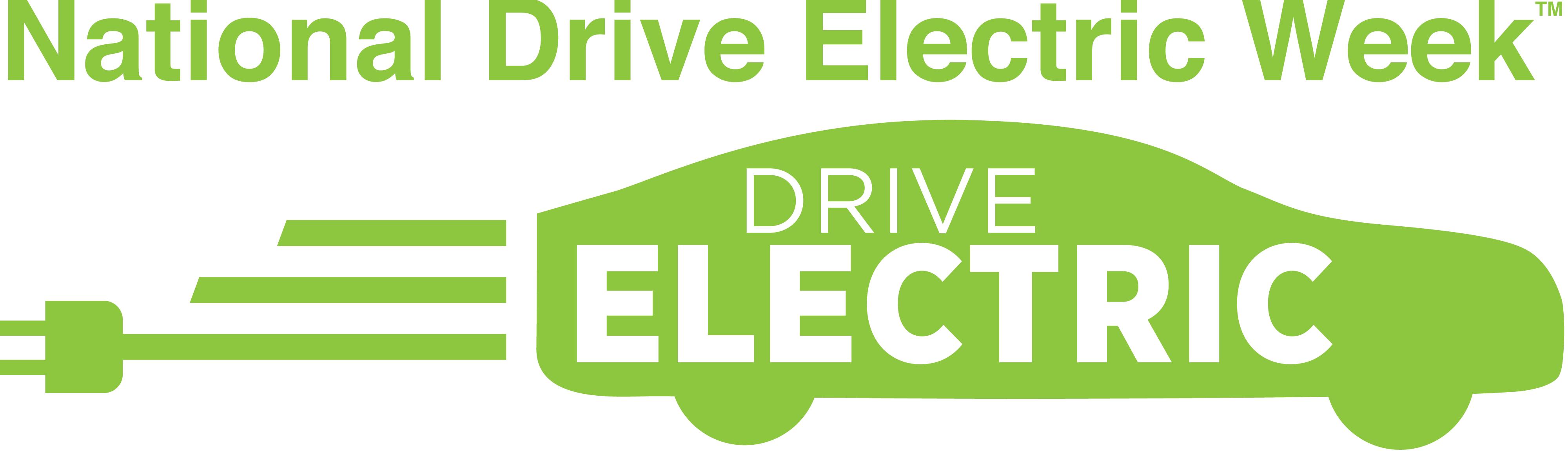 Electric Vehicle Guide Sierra