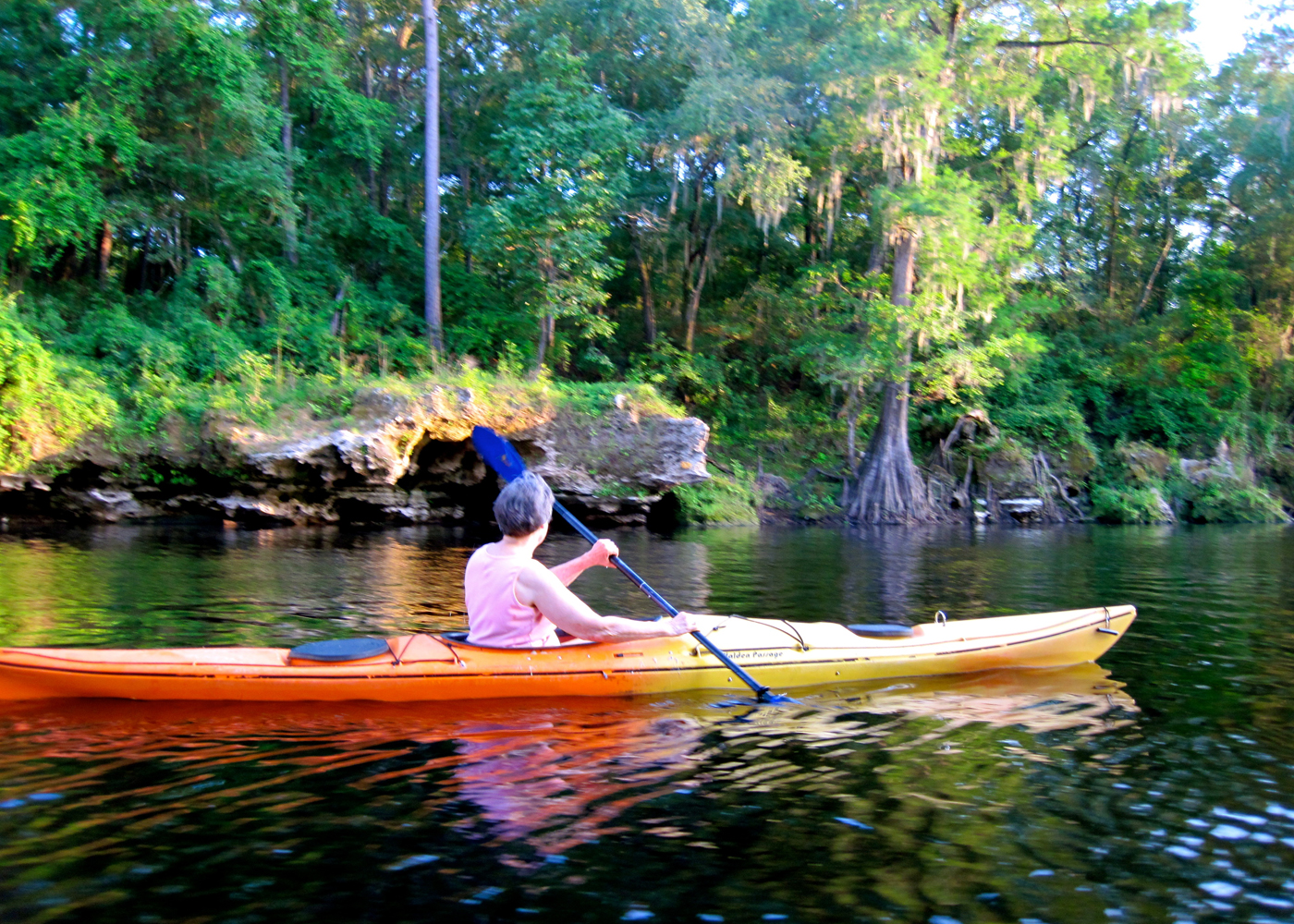 wakulla springs buddhist personals Big list of 250 of the top websites like dimal-travelcom  private guides, personals tours  and other related guest services for visitors to wakulla county.