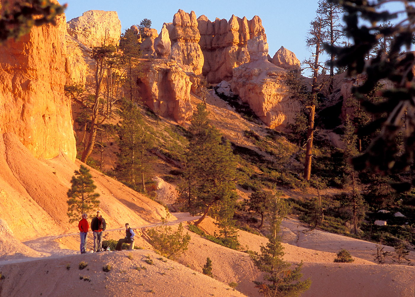 bryce canyon ut moments - photo #48
