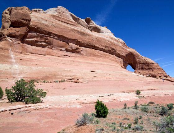 Moab, Utah