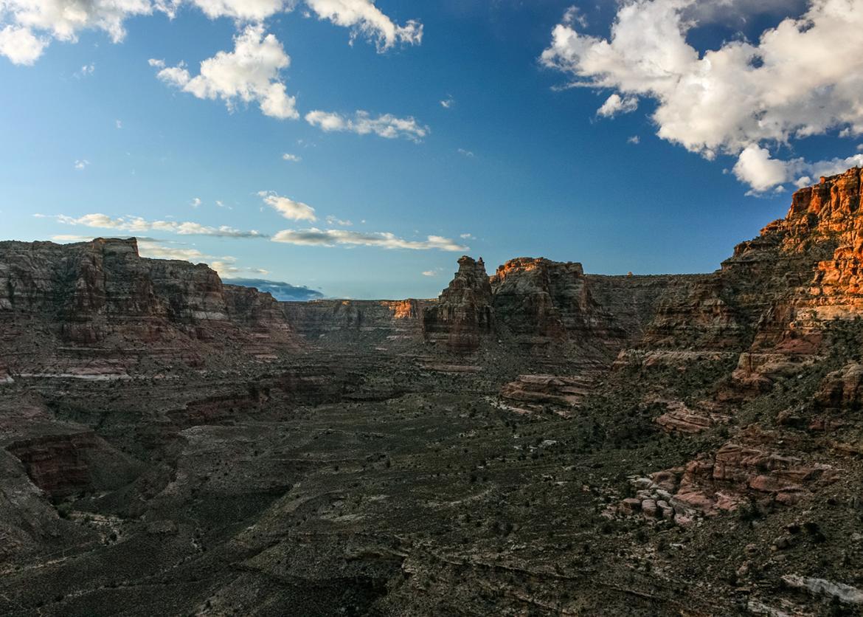 531e6ba1e51b Descent into Dark Canyon