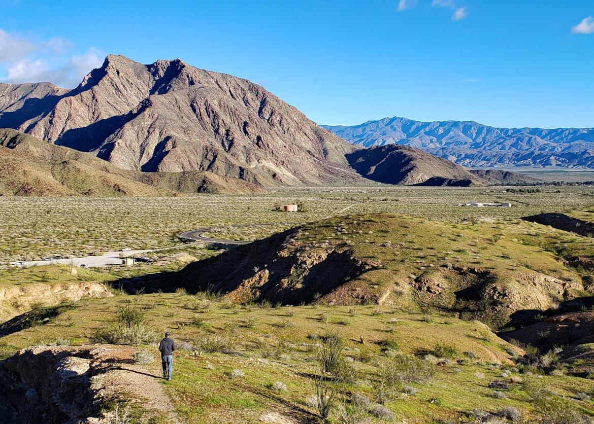 Service In Anza Borrego Desert State Park Sierra Club Outings,Most Googled Question In Each State
