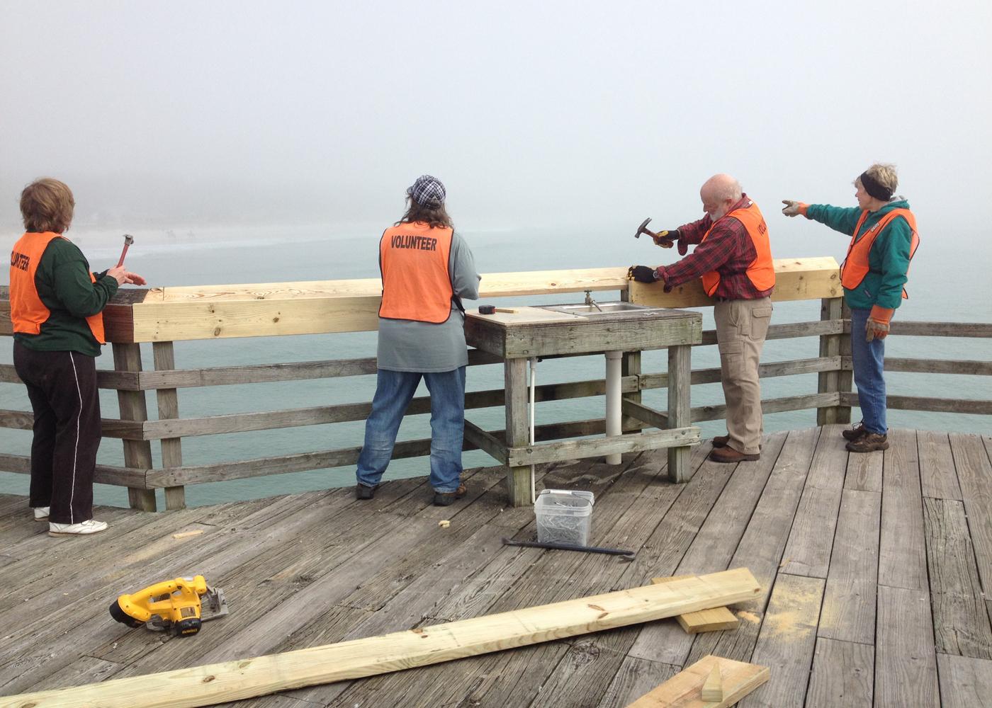 Myrtle Beach Activities For Seniors