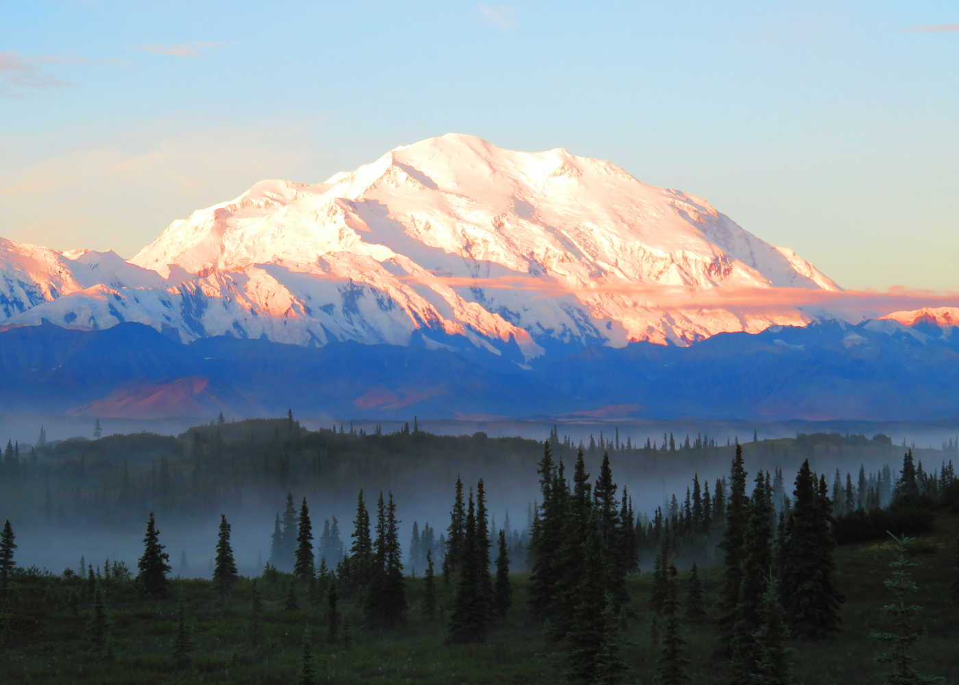 denali national park mature women dating site Denali park village:  popular denali national park and preserve categories  we had 2 small beds and a couch for 1 older woman and 2 adult women.