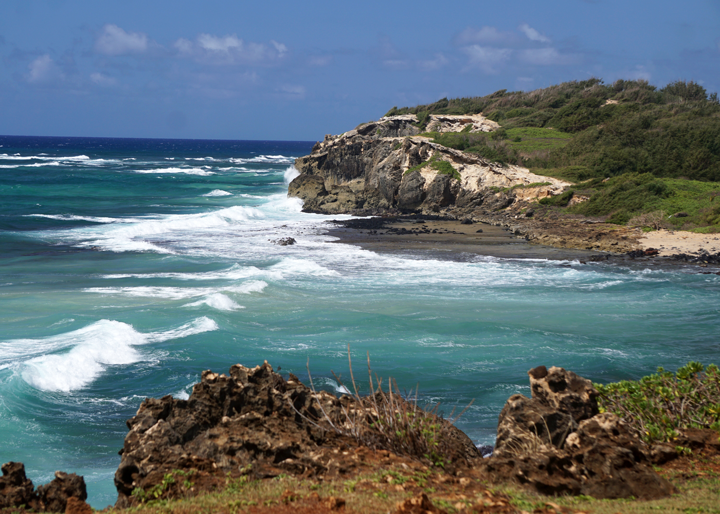 to Jean & Abbott Properties, one of the most recommended and trusted travel agencies on Kauai. If you are a discerning traveler seeking the ultimate Kauai vacation experience, you have come to .