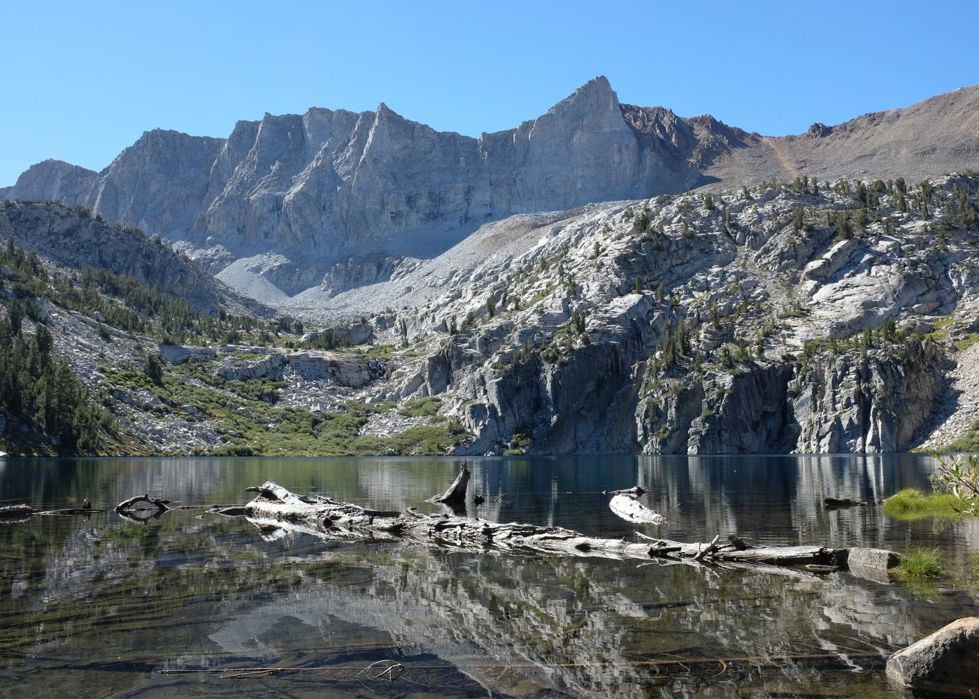 kings canyon national pk mature dating site Mysacom - san antonio news, events, restaurants, real estate, and spurs updates from the digital home of the san antonio express-news.