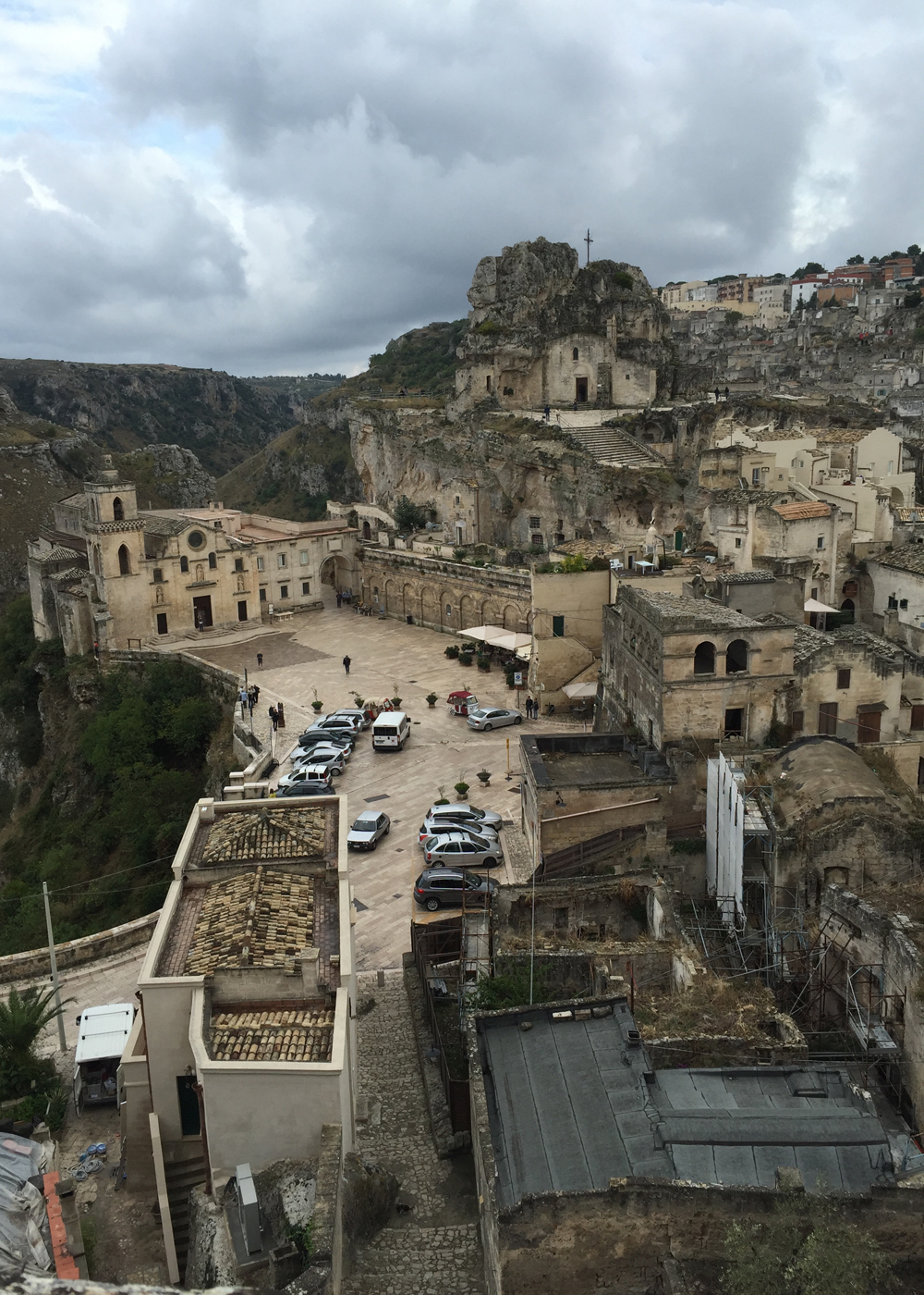 Naples To Brindisi Secrets Of Southern Italy Sierra